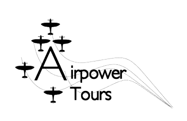 Airpower Tours